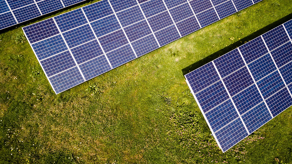 Are Chinese Solar Panels Any Good, Solar Power grants