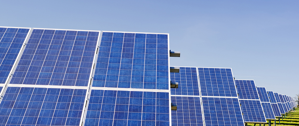 Top Factors Affecting The Reliability Of Solar Panels