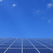 What's The Right Size When It Comes To Your Solar Panels_