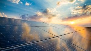 Solar Power Grants